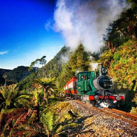 CT-WestCoast-TrainTour
