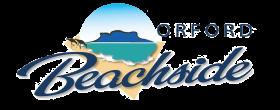 orford-beachside-1800x1500mm