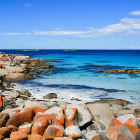 CT-EastCoast-BayofFires