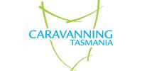 CaravanningTasmania