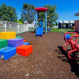 Playground Facility resized