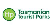 TasmaniaTourParks