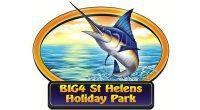BIG4 St Helens Logo