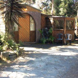 Campers Kitchen (1)