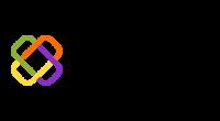 Captain Cook Holiday Park Logo