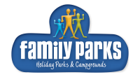 FP-logo-blue-square-cmyk