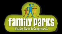 FP-logo-green-square-cmyk
