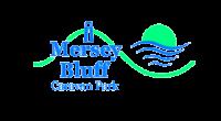 Mersey Bluff Logo