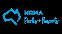 NRMA_Parks-and-Resorts_logo_Light-Blue_horizontal_LGE