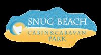 Snug Logo 3