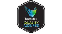 Tasmanian Quality Assured