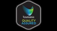 Tasmanian Quality Assured