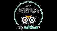 TripA Logo