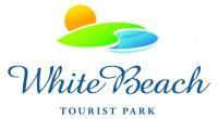 WhiteBeach_logo S