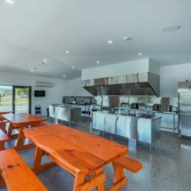 tcamp_kitchen