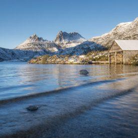 tcradle_mountain_lake