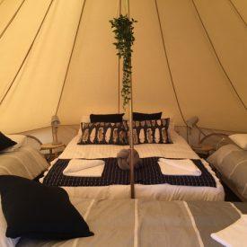 tfamily_glamping_tent