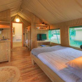 tfanily_safari_tent