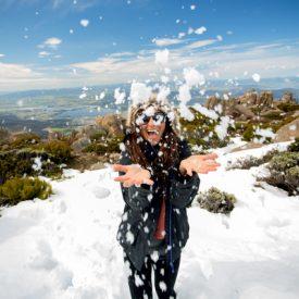 thobart_snow