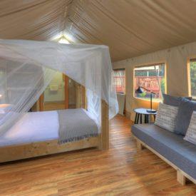 tsafari_tent_one_bedroom
