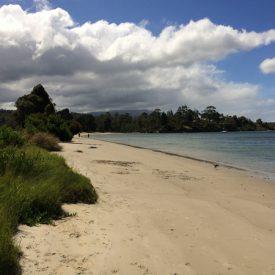 tsnug_beach